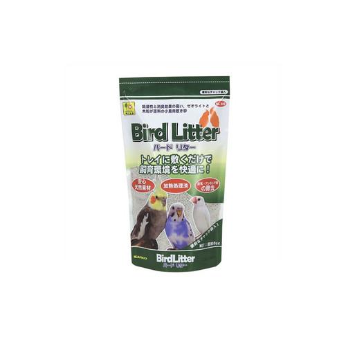 Sanko Bird Litter