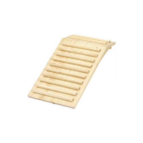 Sanko Ladder Platform