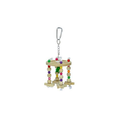 Sanko Bird Toy Merry