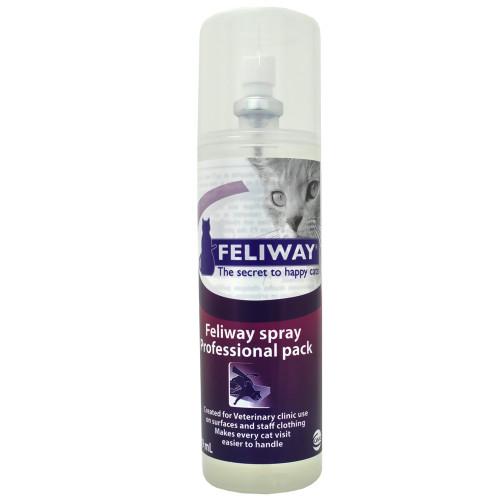 Feliway Spray Bottle