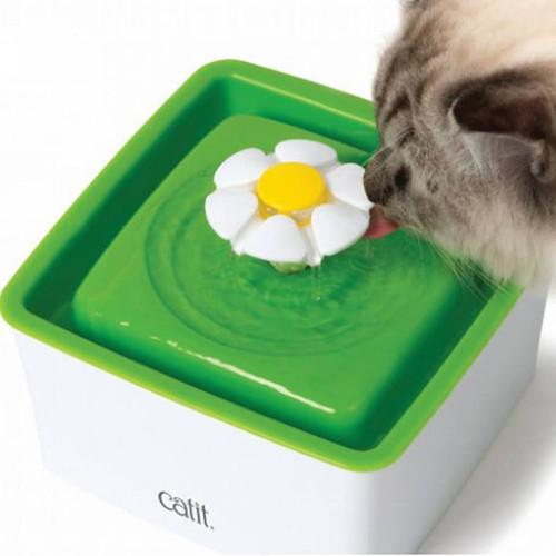 Catit Flower Fountain Mini (1.5L)