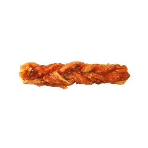 AFreschi Natural Turkey Tendon Braid Large