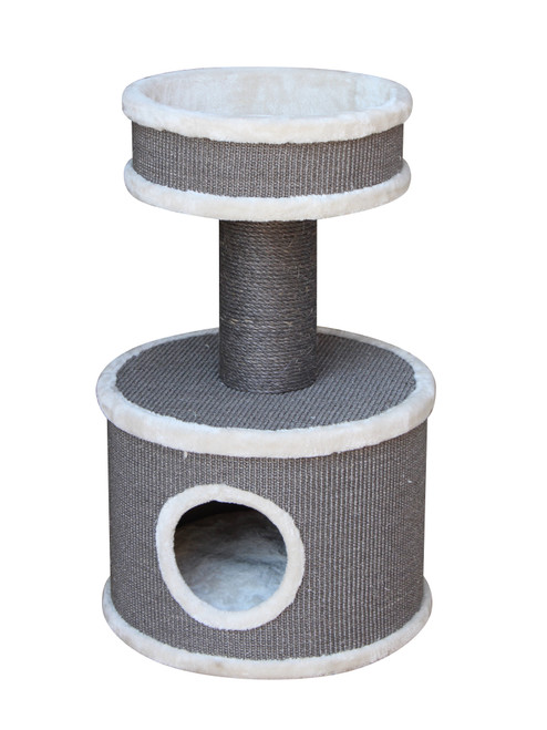 Petrebels Champions Only Tower 80 - Cream