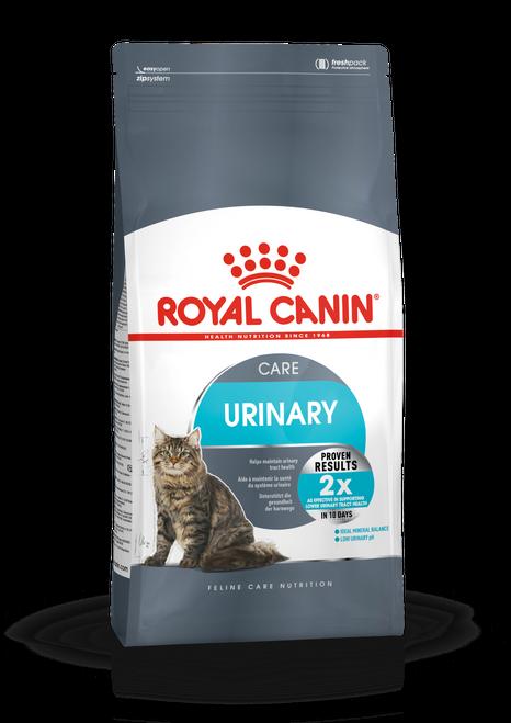 Royal Canin Urinary Care Cat Kibbles