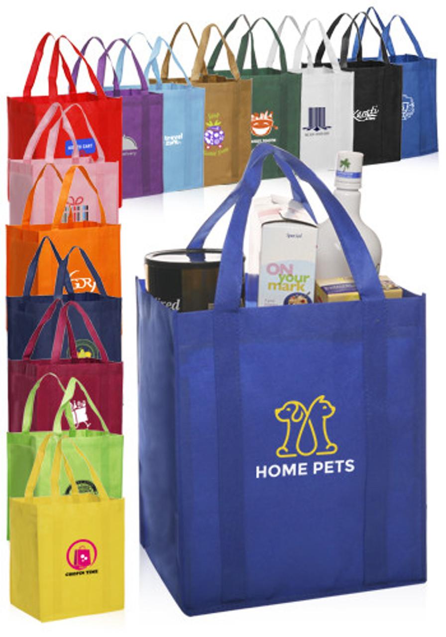 Handbag Shopping Bag Totes Reusable Grocery bag Purple Tote Bag Reusable Shopping Bag Tote Bag Tote Reusable Tote Bag Grocery Bag