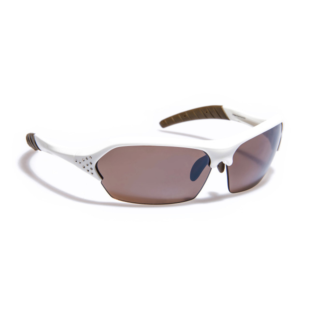 Gidgee Eye Wear - Liberty Sunglasses