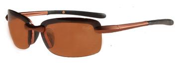 Enduro - Copper