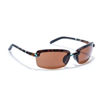 Gidgee Eye Wear - Enduro's