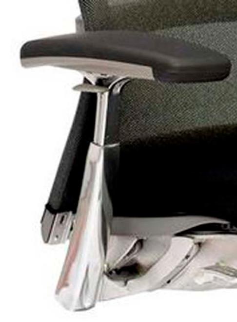 Shield Task Chair