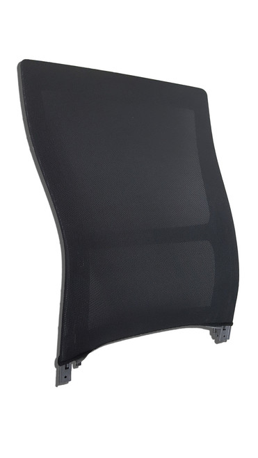Replacement Parts For Office Chairs