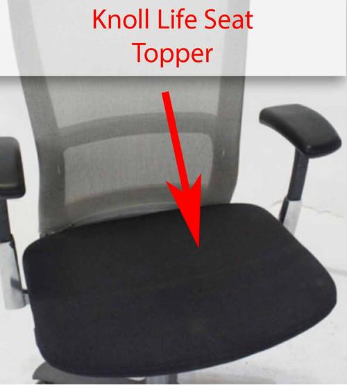 Fine Knoll Replacement Chair Parts Download Free Architecture Designs Griteanizatbritishbridgeorg