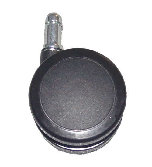 Replacement Casters For Office Chairs Replacement Chair Wheels