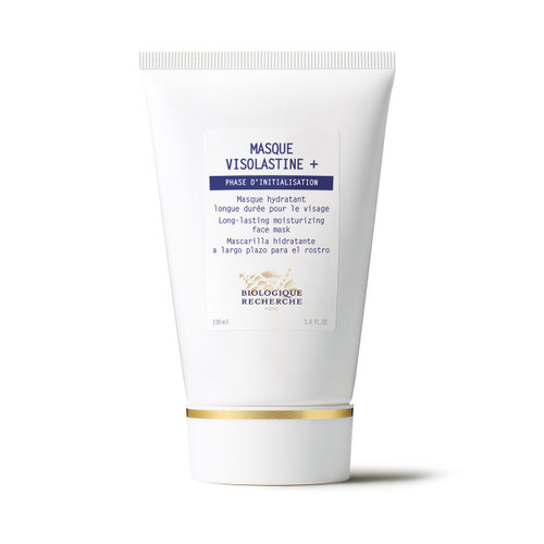 MASQUE VISOLASTINE + 100ml
