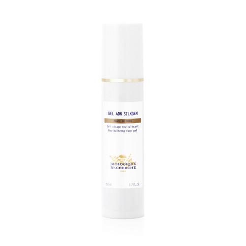 GEL ADN SILKGEN 50ml