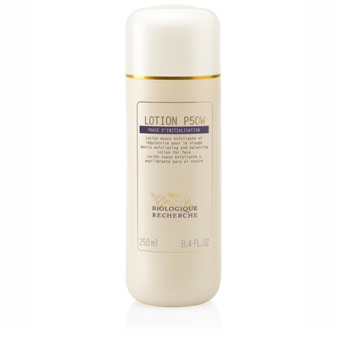 LOTION P50 W