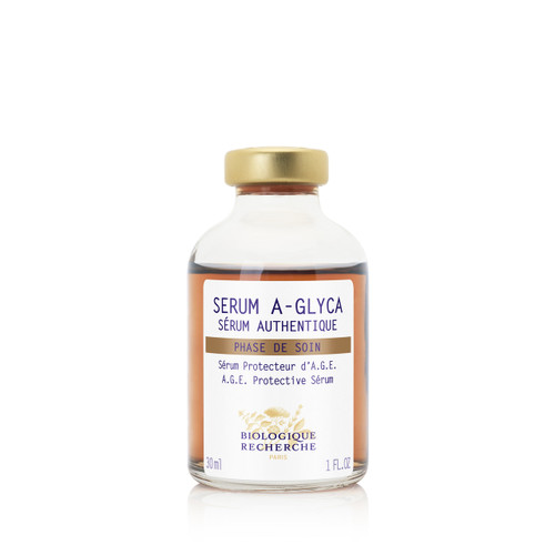 SERUM A-GLYCA 30ml