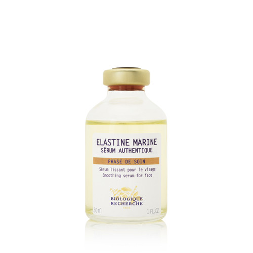 SERUM ELASTINE MARINE 30ml