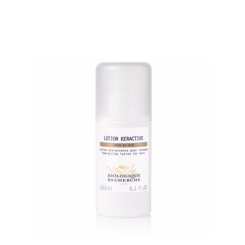 LOTION KERACTIVE 150mL
