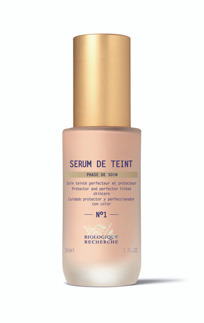 Serum de Teint - Shade 1