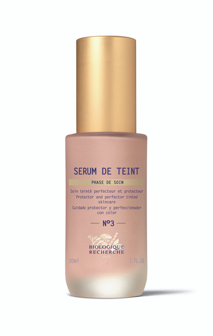Serum de Teint - Shade 3