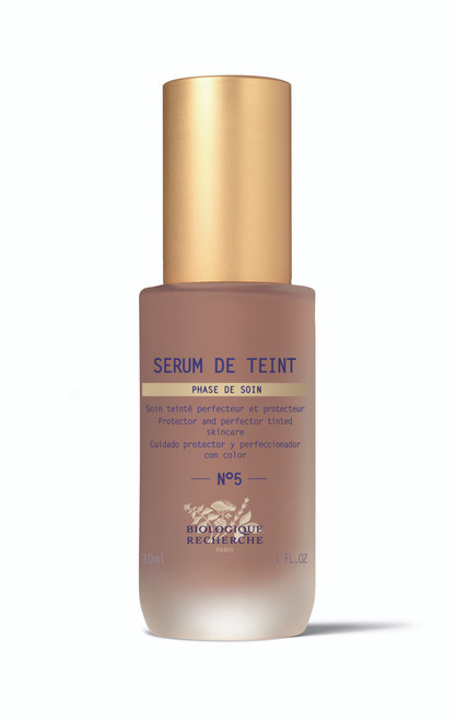 Serum de Teint - Shade 5