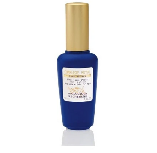 Complexe Royal 30ml