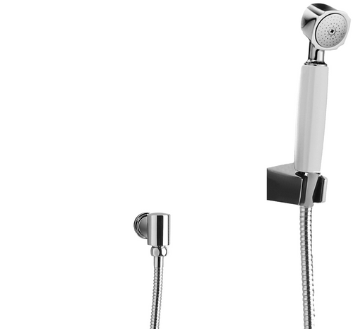 Guinevere® Hand Shower Set by TOTO