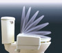 Feel Fresh HI-6000/1 Bidet Seat