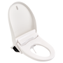 American Standard Advanced Clean AC 2.0 SpaLet Bidet Seat