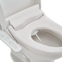 American Standard Advanced Clean AC 1.0 SpaLet Bidet Seat