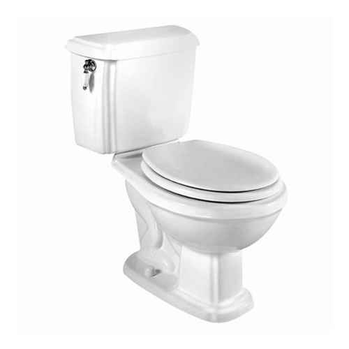 2464019020-antiquity-elongated-toilet-two-piece.jpg