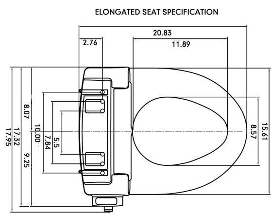 bio-bidet-bb-400-elongated-measurement.jpg