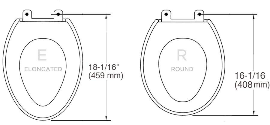 bio-bidet-bb-400-toilet-seat-measurement.jpg