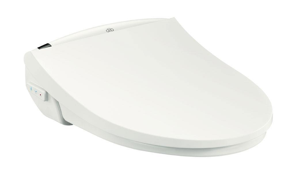 bio-bidet-dib-850-side-view-a.jpg