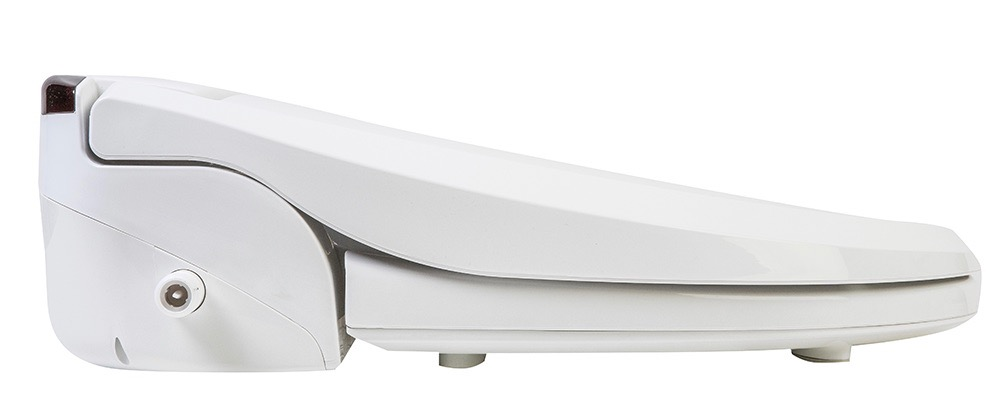 blooming-bidet-r1063-side-view-a-1-.jpg