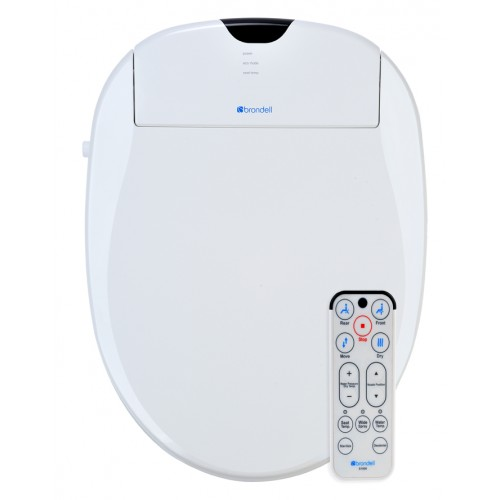 brondell-swash-1000-with-remote.jpg