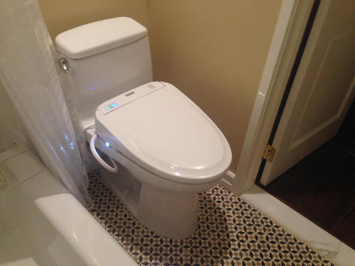 customer-gallery-ff-toto-s350e-washlet-1.jpg