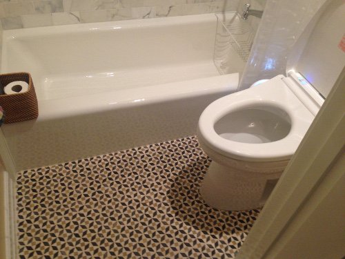 customer-gallery-ff-toto-s350e-washlet-2.jpg