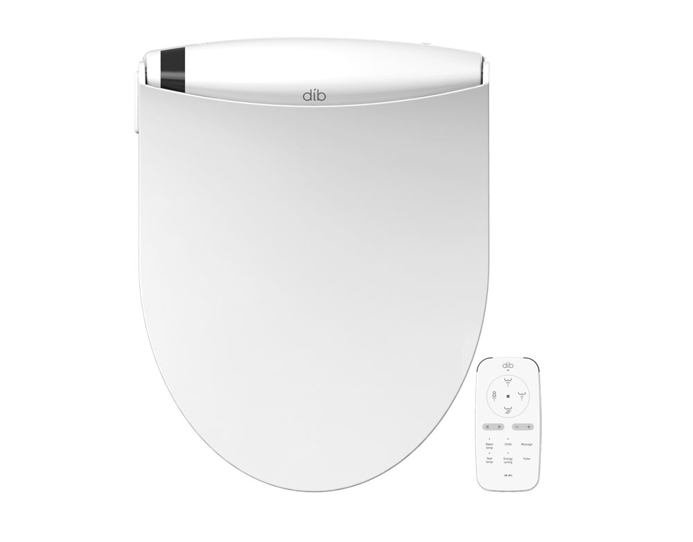 Detailed Bidet Toilet Seat Comparison Bio Bidet Uspa 6800 Vs Bio Bidet Dib 850