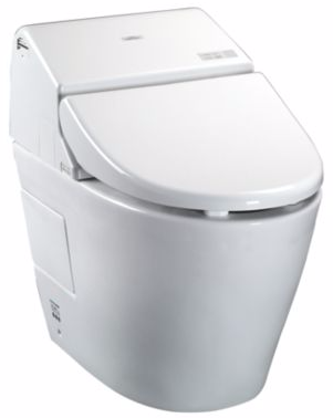 integrated-toilet-g500-500.png