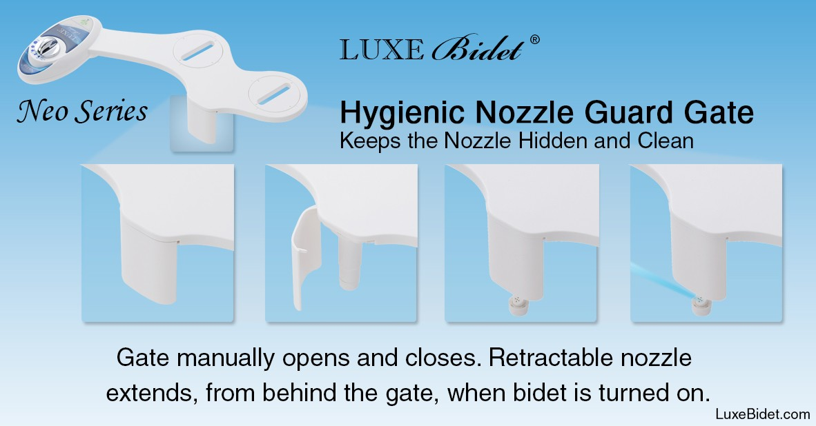 neo110-120-250-gate-and-nozzle.jpg
