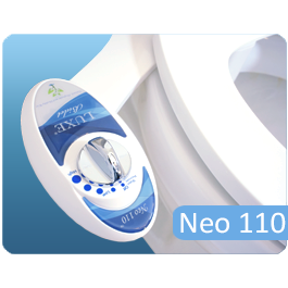 neo110-3.png