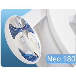 neo180-2.png