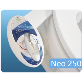 neo250-2.png