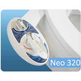 neo320-1.png