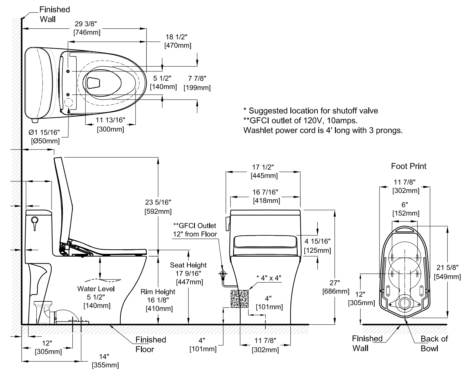 nexus-1g-washlet-s500e-one-piece-toilet-1.0-gpf-diagram-2.png