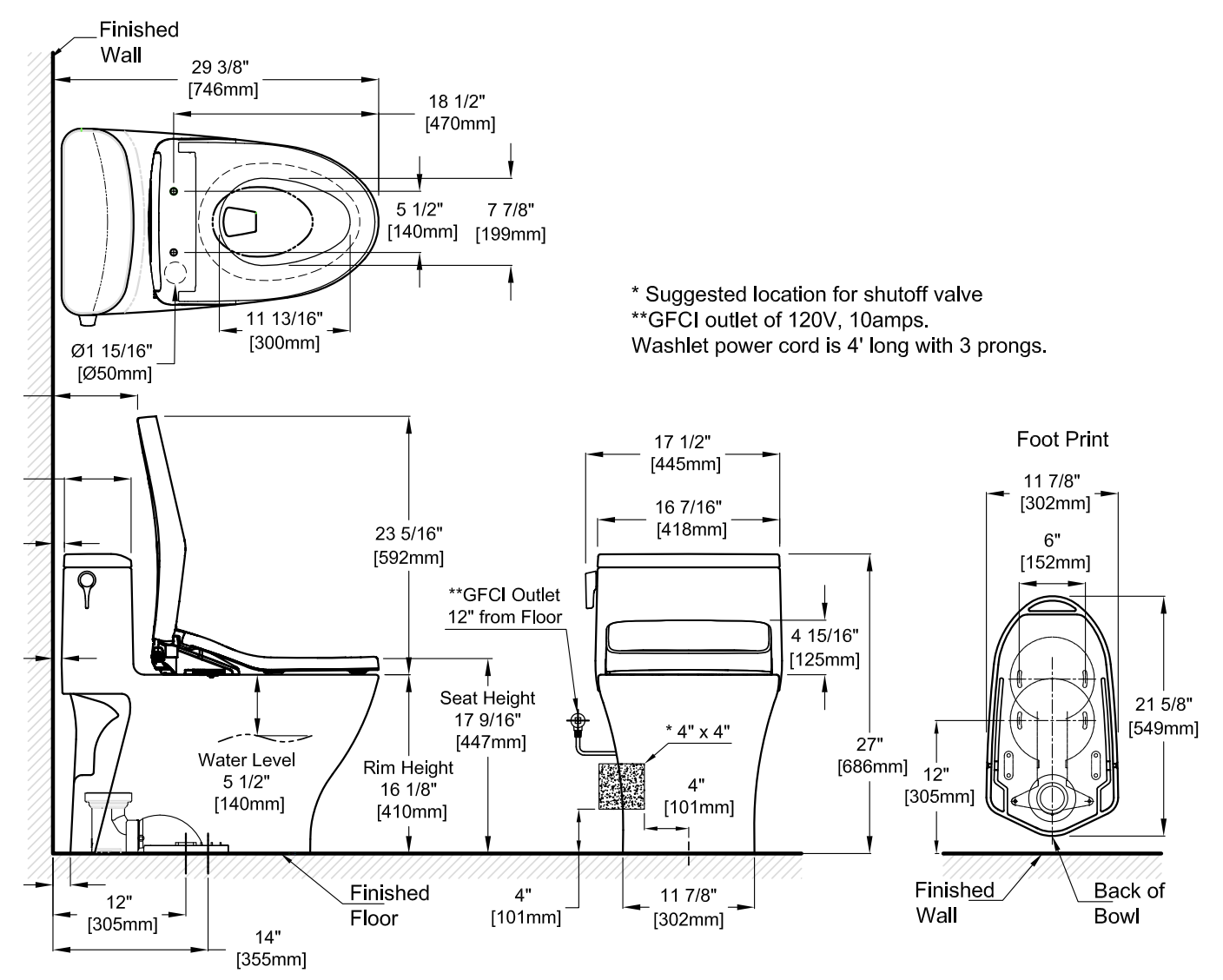 nexus-washlet-s500e-one-piece-toilet-1.28-gpf-diagram.png