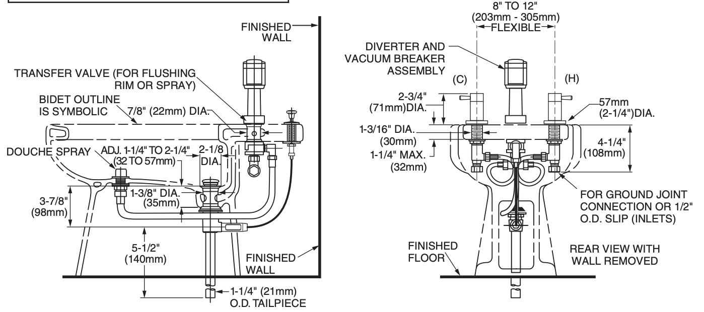 sarin-2-handle-bidet-faucet-pc-diagram.png
