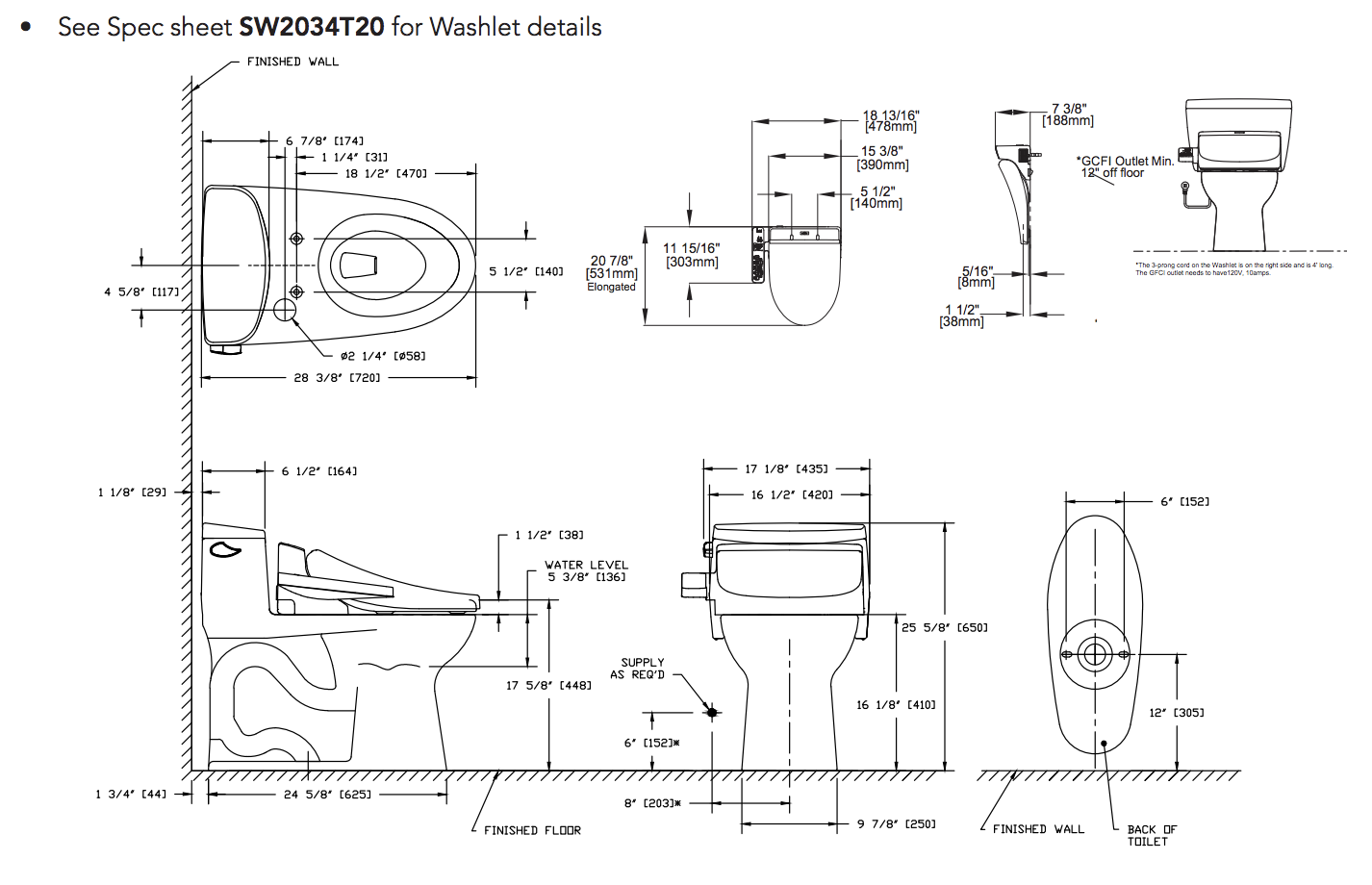 supreme-ii-washlet-c100-one-piece-toilet-and-bidet-1.28-gpf-diagram.png