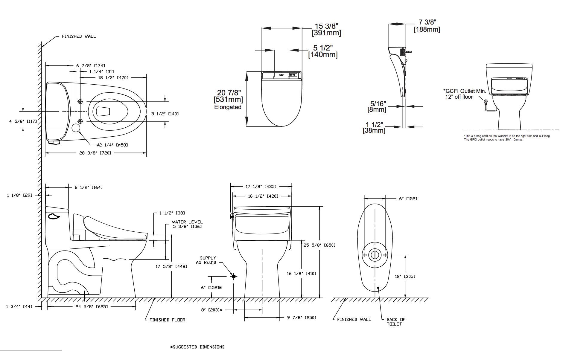 supreme-ii-washlet-c200-one-piece-toilet-1.28-gpf-diagram.png